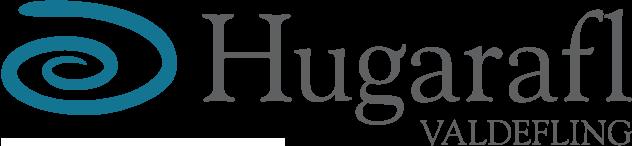 Hugarafl