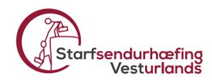 Starfvest